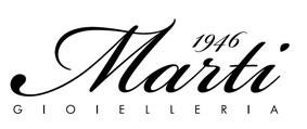 Gioielleria Marti Logo